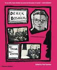 Derek Boshier: Re-Think/Re-Entry by Paul Gorman, David Hockney (Hardback, 2015)