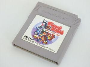 Game-Boy-FUNNY-FIELD-Cartridge-Only-Nintendo-gbc