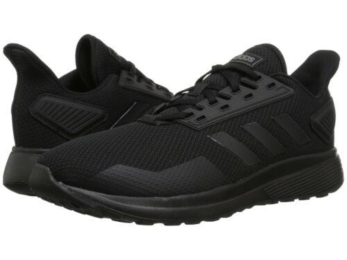 negro 100 Zapato para running Nuevo Duramo ancho Bb7952 Negro Adidas hombre Original Color 9 de pp7nPxA