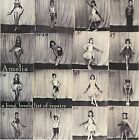 A Long, Lovely List of Repairs * by Amelia (CD, Sep-2012, CD Baby (distributor))