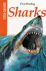 Sharks by Chris Powling (Paperback, 2000)