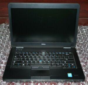 Dell-Latitude-E5440-i5-4200U-1-6GHz-Turbo-2-6GHz-4GB-Ram-NO-HDD-w-Caddy-A028