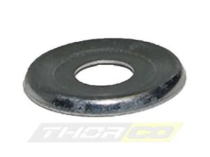 Front-Sprocket-Washer-27mm-OD-Fit-to-Fit-Stihl-MS291-MS310-MS311-Chainsaw