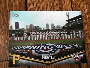 Pittsburgh-Pirates-2018-Topps-Opening-Day-Opening-Day-at-the-Ballpark-Insert