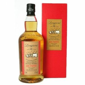 1-BT-WHISKY-LONGROW-10-YO-SPRINGBANK-DISTILLERY