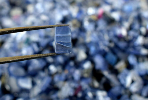 Details about  /Copper Bearing Blue Paraiba Tourmaline 20 Ct 100/% Natural Gemstone Rough Lot