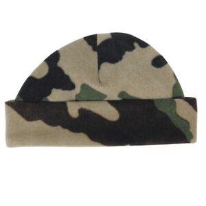 Bonnet-Polaire-camoufle-Armee-Francaise-cam-c-e-camo-camouflage-centre-europe