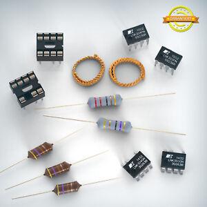 LNK-Reparatursets-mit-Reparaturanleitung-Komponenten-frei-waehlbar
