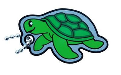 Sea Turtle Trackable Travel Bug Unactivated Free Shipping