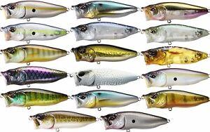Megabass-Pop-Max-Topwater-Bait-Japanese-Made-Topwater-Popper-Bass-Fishing-Lure