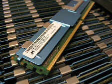 32GB kit (8x 4GB) HP PROLIANT BL25 G2 Equiv.p/n 398708-061 397415-B21 PC2-5300F
