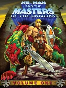 He-Man-and-the-Masters-of-the-Universe-Volume-1-New