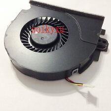 HP ENVY m6-1158ca Notebook PC Cpu Cooling Fan