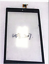 LCD-Display-Touch-Screen-Digitizer-For-Amazon-Kindle-Fire-HD8-8th-Gen-L5S83A miniature 2