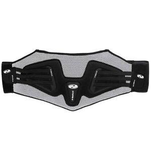Rinonera-Held-Tri-tec-Raqueta-Moto-Scooter-Proteccion-RINONES-Cinturon-Negro