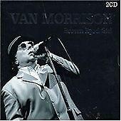 Van Morrison - Brown Eyed Girl (2008)  2CD  NEW  SPEEDYPOST