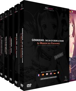Hentai-Collection-Vol-1-Multi-language-5-DVD