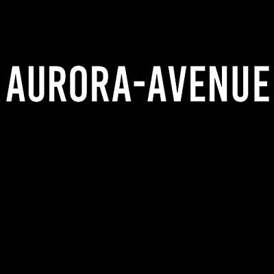 aurora-avenue