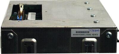 Engine Control Module//ECU//ECM//PCM ACDelco GM Original Equipment 88961146 Reman