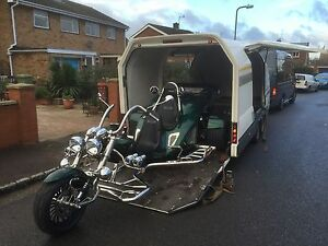 TRIKE-NATIONWIDE-COLLECTION-amp-DELIVERY-SERVICE