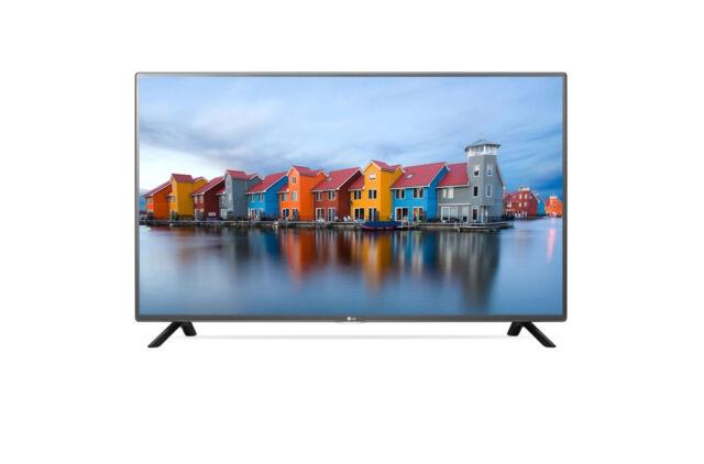 "LG 32LF595B 32"" 720p LED LCD Internet TV"