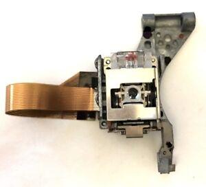 Optima-OPT-725-C2-CD-Lasereinheit-fuer-JVC-Blaupunkt-Optical-Laser-Lens