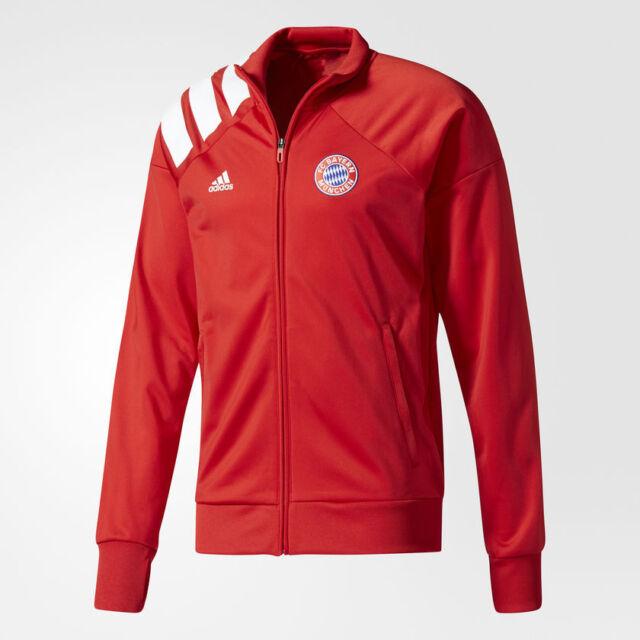abbigliamento FC Bayern München Acquista