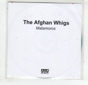 HM563-The-Afghan-Whigs-Matamoros-2014-DJ-CD