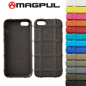 magpul iphone 5 case magpul field cover for apple iphone 5 5s amp iphone 8283