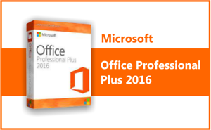 Key-fur-Microsoft-Office-Professional-Plus-2016-32-64-Bit-Vollversion-Deutsch