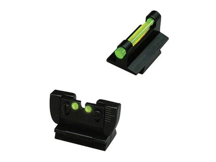 HIVIZ  for Ruger 10 22 sight system RG1022