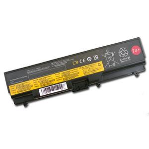 Laptop-Battery-For-Lenovo-ThinkPad-L430-L530-T430-T430i-T530-T530i-W520-W530-New