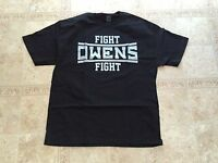 Kevin Owens Wwe Fight Owens Fight Special Edition T-shirt 2xl Brand