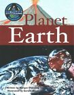Planet Earth by Margot Channing (Paperback / softback, 2015)