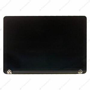A1398-LCD-LED-Montaggio-Schermo-per-Retina-2012-MacBook-Pro-15-034-ME664-ME665
