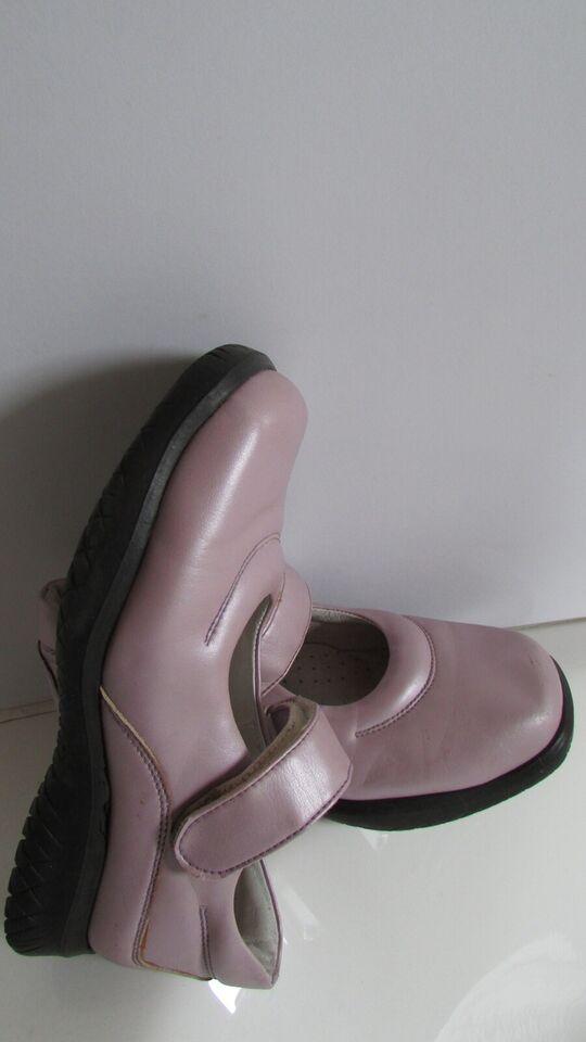 Fritidssko, str. 35, Original X-Press Shoe Maker