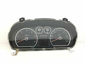 Hyundai-I30-2008-Diesel-Km-H-Compteur-de-Vitesse-Instrument-Cluster-94003-2L520