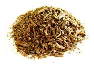 Valeriana RADICE Premium essenziale Tè SECCHI (25g-1000g) 1 KG