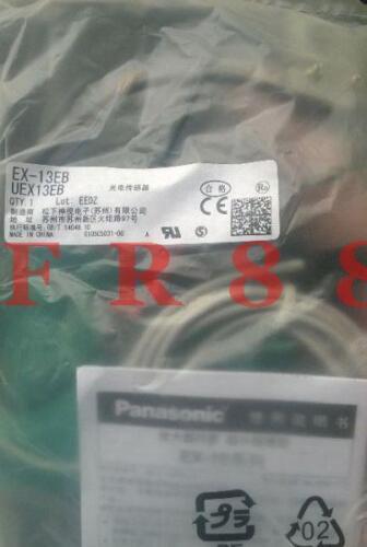 NEW Panasonic EX-13EB
