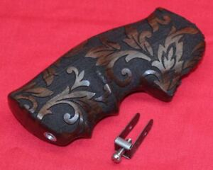 Smith-amp-Wesson-J-Frame-Square-Butt-Grips