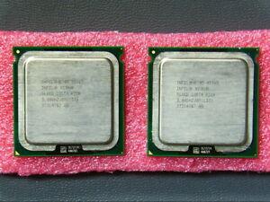 Matching-Pair-Intel-Xeon-X5365-SLAED-3-0GHz-Quad-Core-Socket-771-CPU-Processor