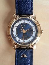 Maurice Lacroix les mechaniques Automatic Armbanduhr Referenznummer 27294