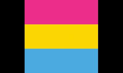 """Diavoletto Bandana 21 X 21"""" - Gay Pride Festival Headwear Festa Celebrazione Lgbt- Materiali Superiori"""