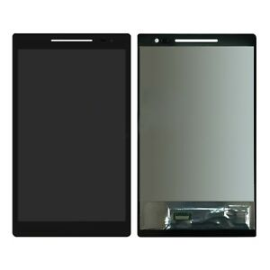 DISPLAY-LCD-TOUCH-SCREEN-ASUS-ZENPAD-8-0-P024-380KL-NERO-ASSEMBLATO-VETRO
