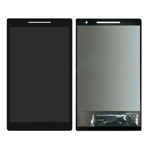 GLS-DISPLAY-LCD-TOUCH-SCREEN-ASUS-ZENPAD-8-0-P024-380KL-NERO-ASSEMBLATO-VETRO