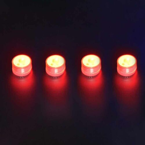 Night Flying Light LED Signal Lamp Kit for DJI Mavic Air 2//Mavic Mini//Mavic2 Pro