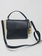 832498cbec59 item 1 Lauren Ralph Lauren Barclay Leather Crossbody Bag -Lauren Ralph  Lauren Barclay Leather Crossbody Bag