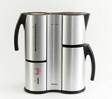 Artikel 4 ⭐️TOP⭐️Porsche Siemens Kaffeemaschine TC91100 1jahr Garantie Mit  Rechnung  ⭐️TOP⭐️Porsche Siemens Kaffeemaschine TC91100 1jahr Garantie ...
