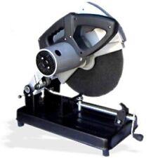 """2200 W Balais de charbon pour Clarke CCO14B 14/"""" Abrasif Cut-Off Saw 230 V"""