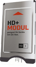 Artikelbild HD+ Modul inkl. HD+ Karte (6 Monate) Astra HD+ CI-Plus Modul